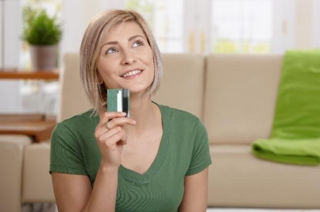 Egészségpénztárban elszámolható termékek - szülés - Gólyaváró kalkulátor