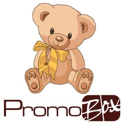 promobox.hu