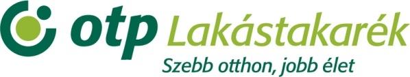 otpbank.hu